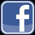 Facebook liebster award