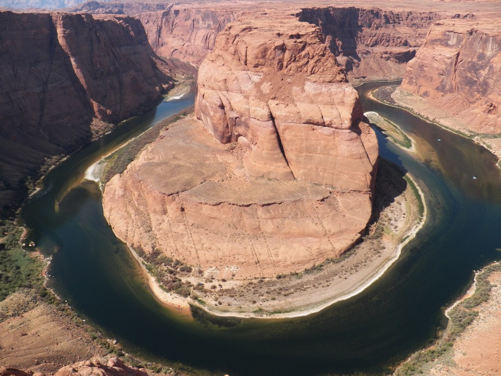 horseshoe bend (6)