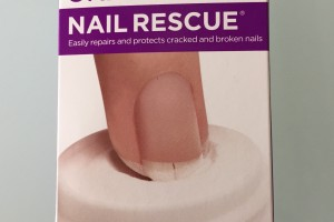 orly nail rescue (12)