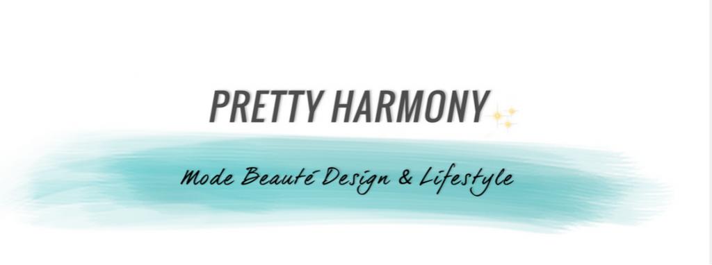 prettyharmony