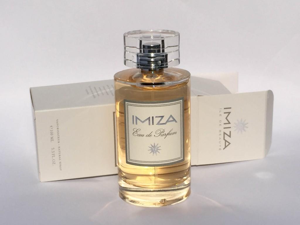 Imiza 1