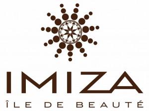 logo-imiza