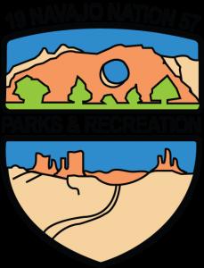 navajopark