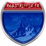 roadtrippin