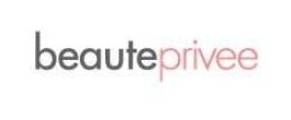 beaute_privee_logo