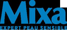 logo-mixa