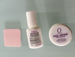 orly nail rescue (10)