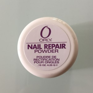 orly nail rescue (15)