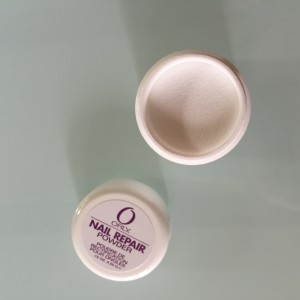 orly nail rescue (19)