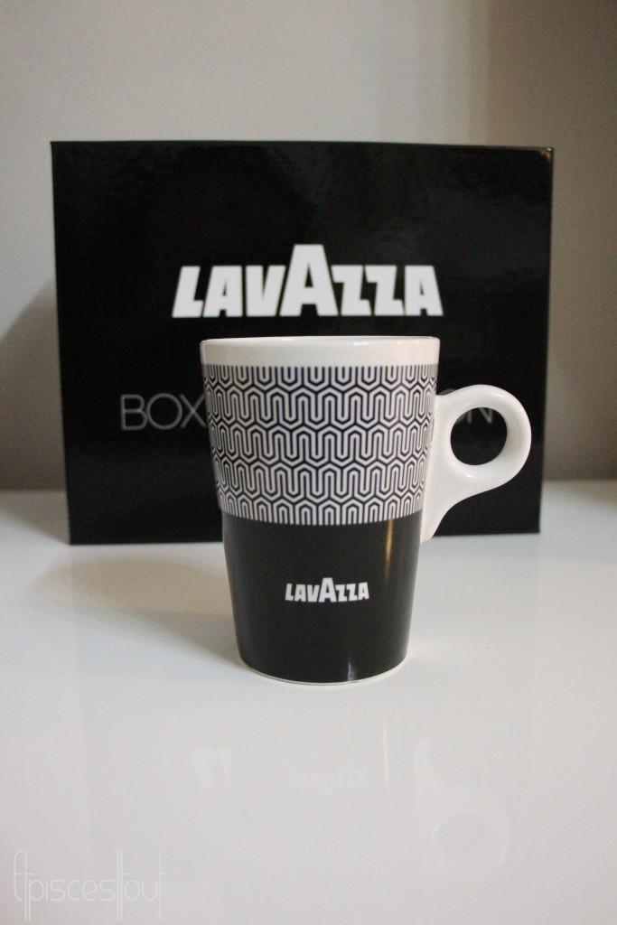 Mug Lavazza