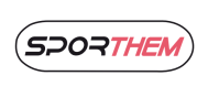sporthem-logo